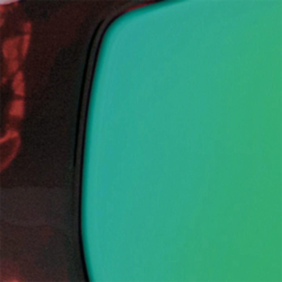 Costa® Tuna Alley™ Polarized Sunglasses