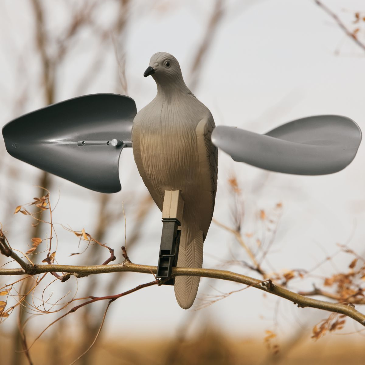 Mojo Outdoors® Wind Dove