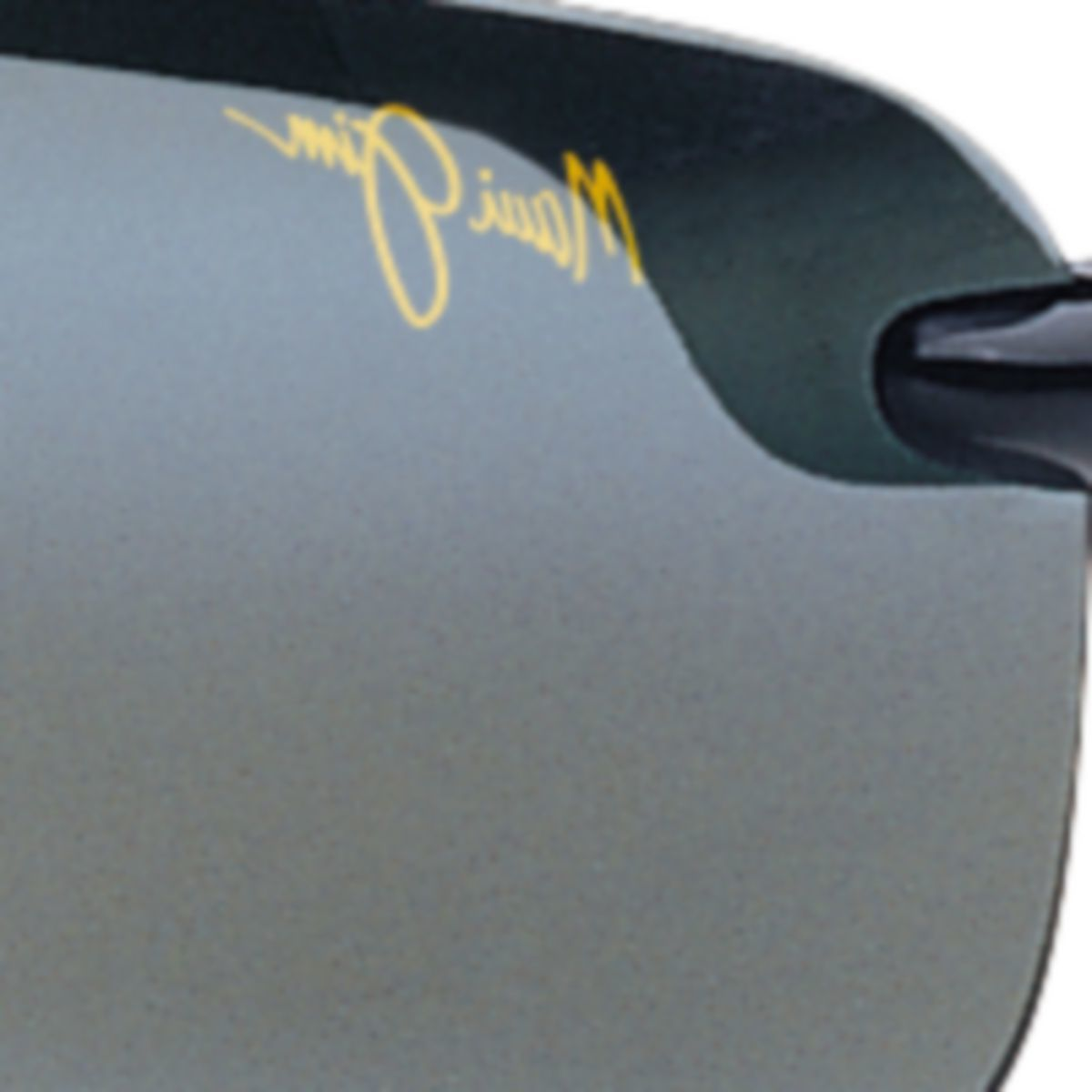 Maui Jim® Ho'okipa Polarized Sunglasses