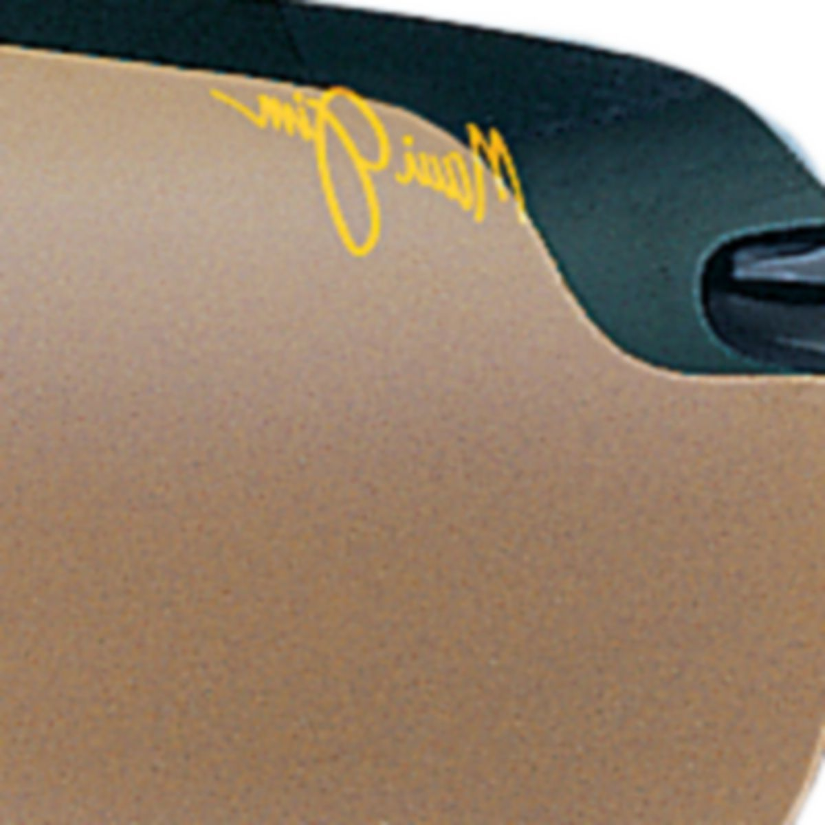 Maui Jim® Ho'okipa Polarized Sunglasses