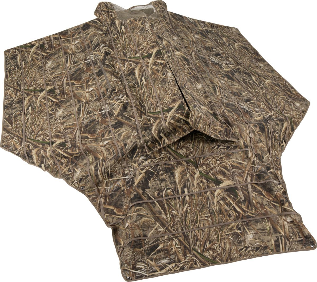 Delta Waterfowl Gear Zero-Gravity Layout Blind