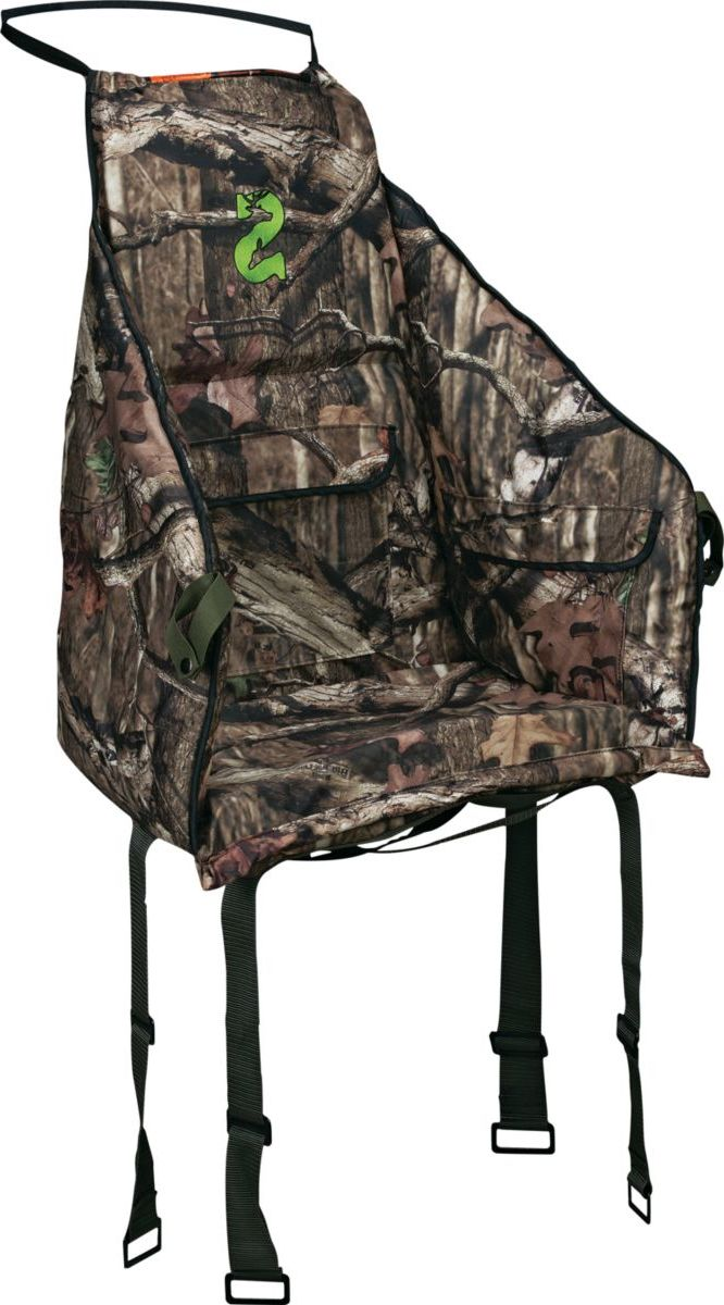 Summit Treestands Surround Seat