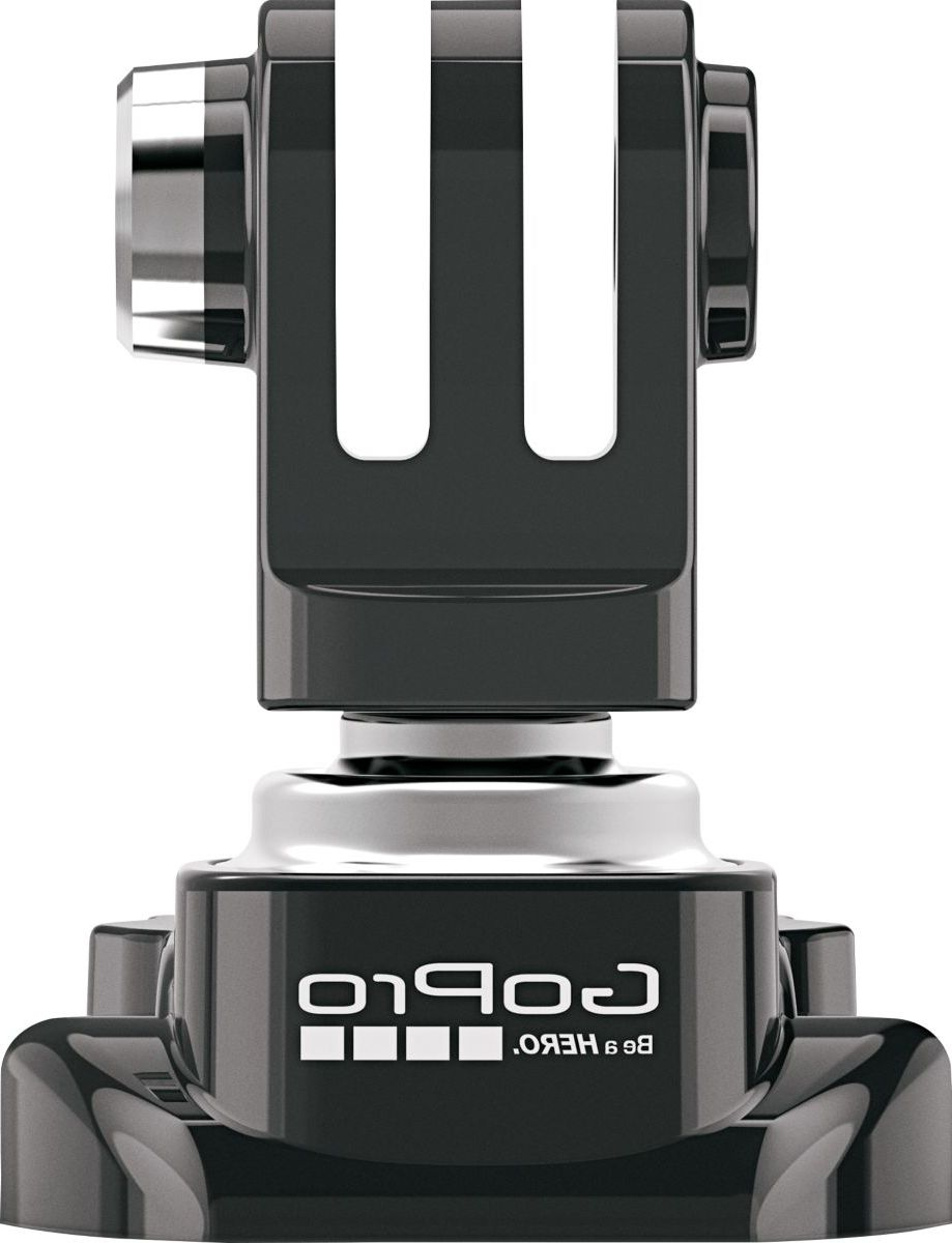 GoPro® Ball Joint Buckle