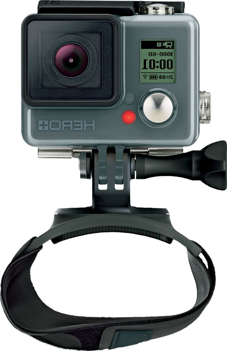 GoPro® The Strap