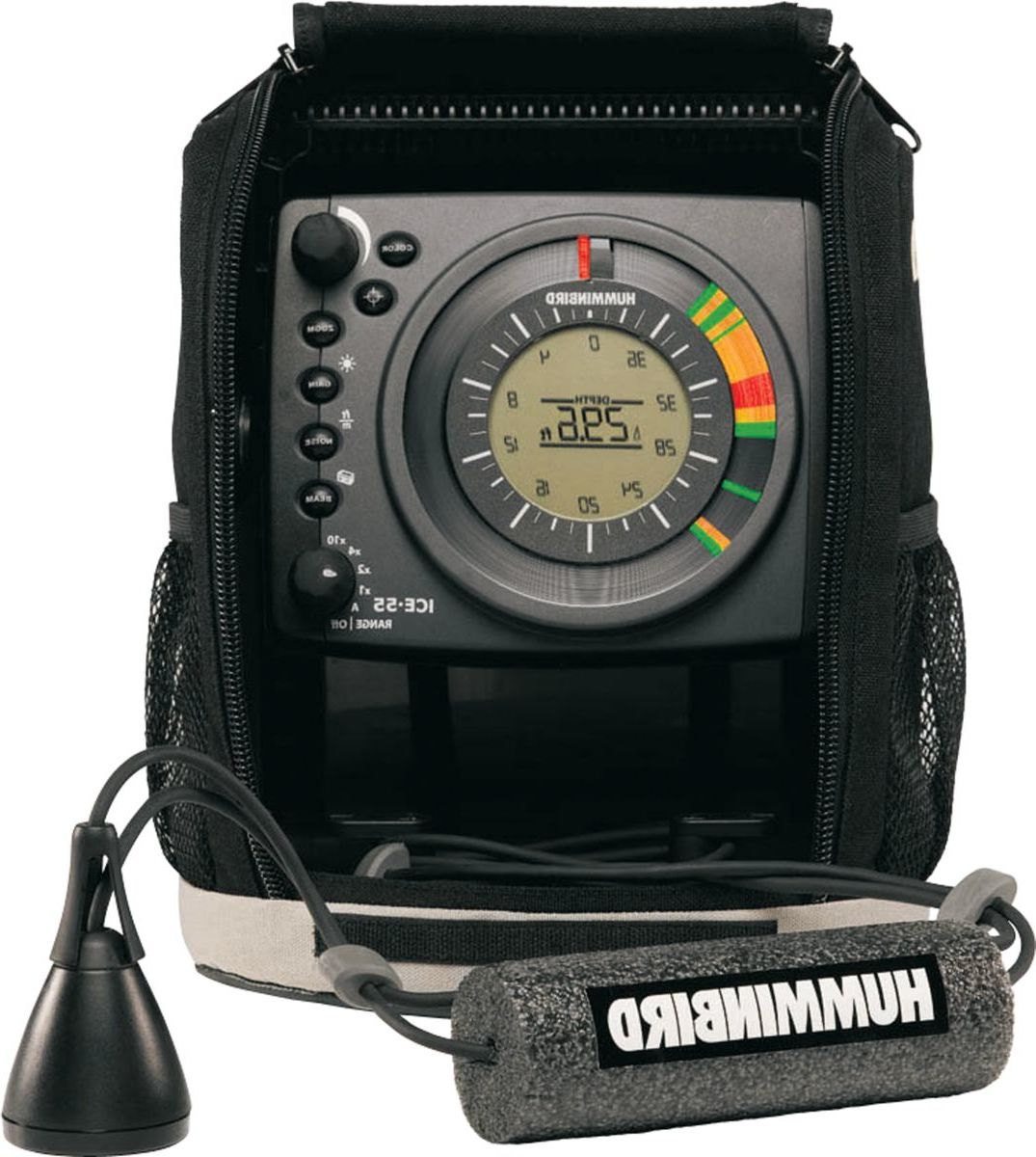 Humminbird® ICE™ 55 Flasher