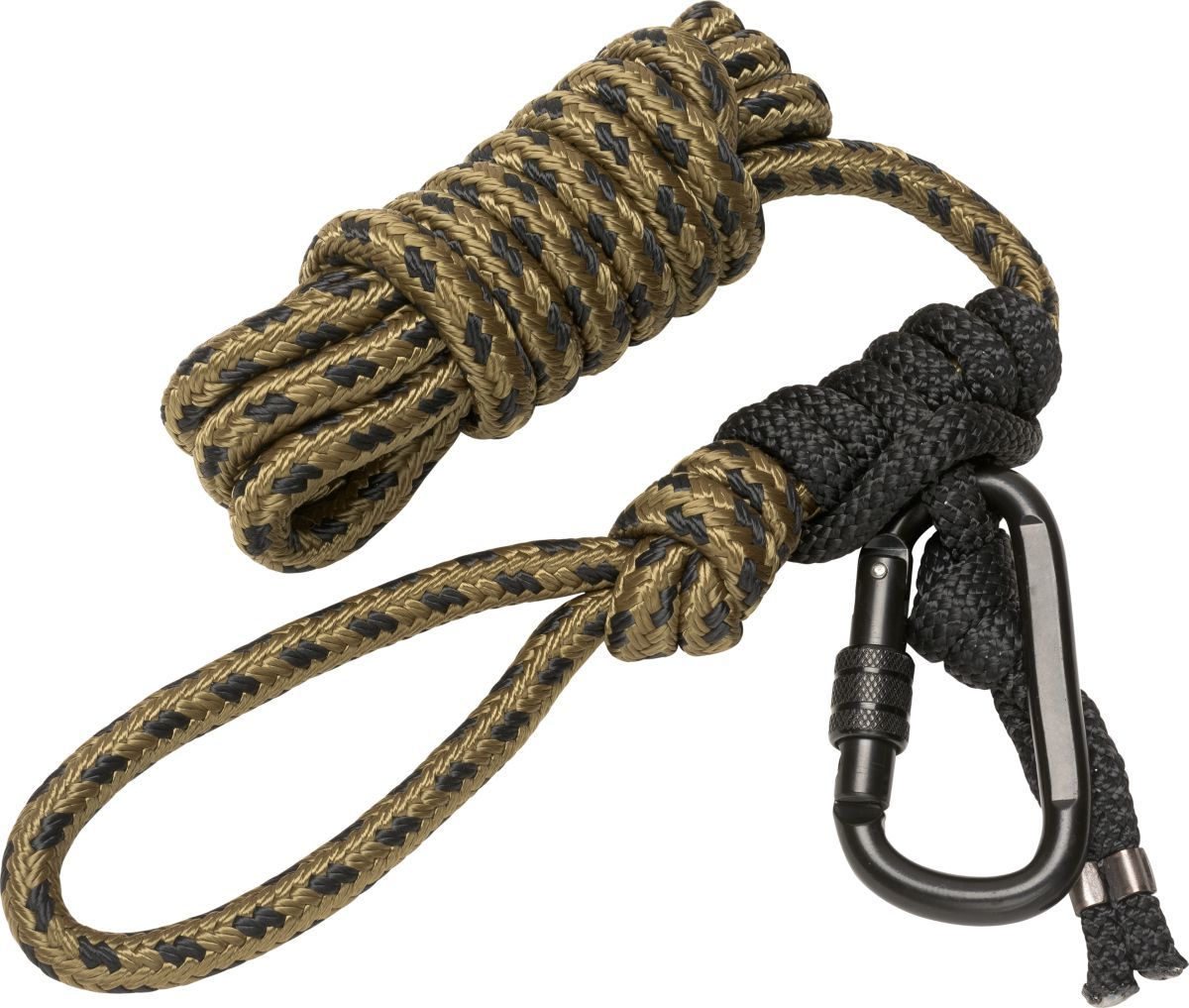 Hunter Safety System® Rope-Style Tree Strap