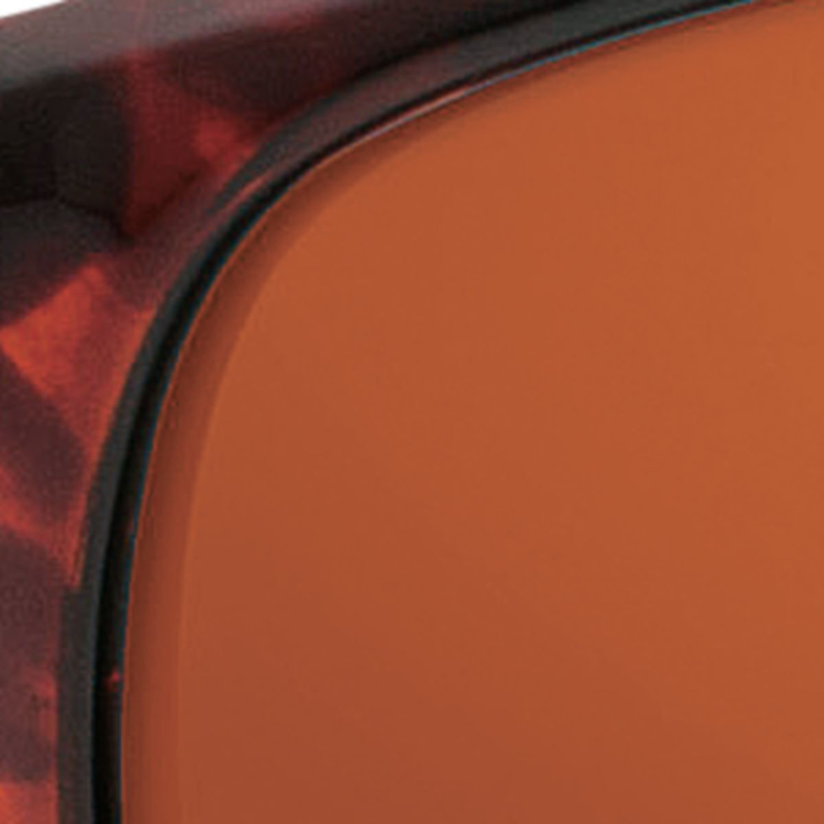 Costa® Brine® Polarized Sunglasses