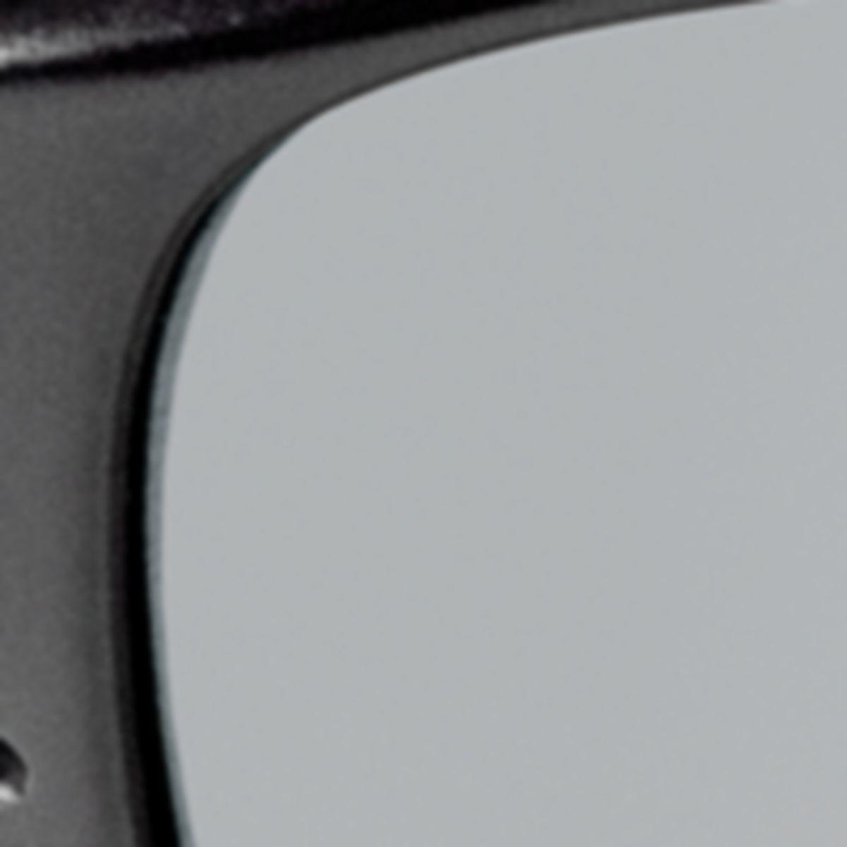 Costa® Brine® Polarized Sunglasses