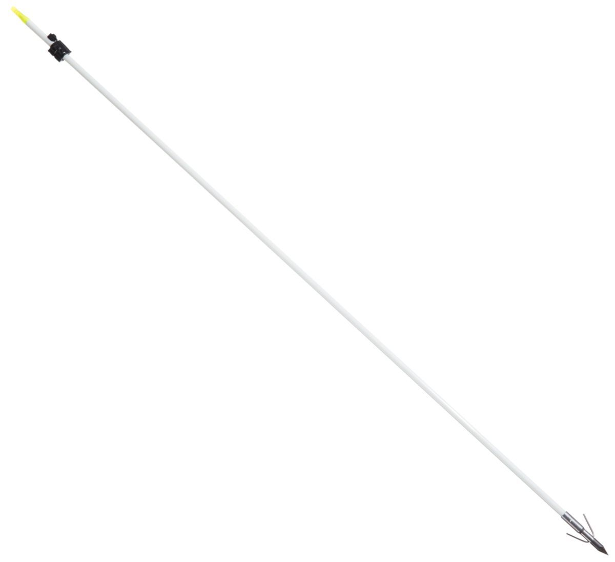 Muzzy® Classic Fish Arrow Combo