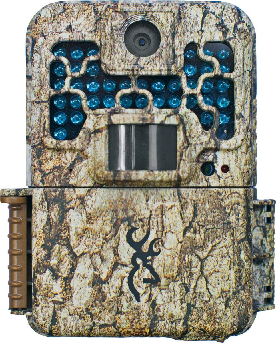 Browning® Recon Force FHD 10MP Trail Camera