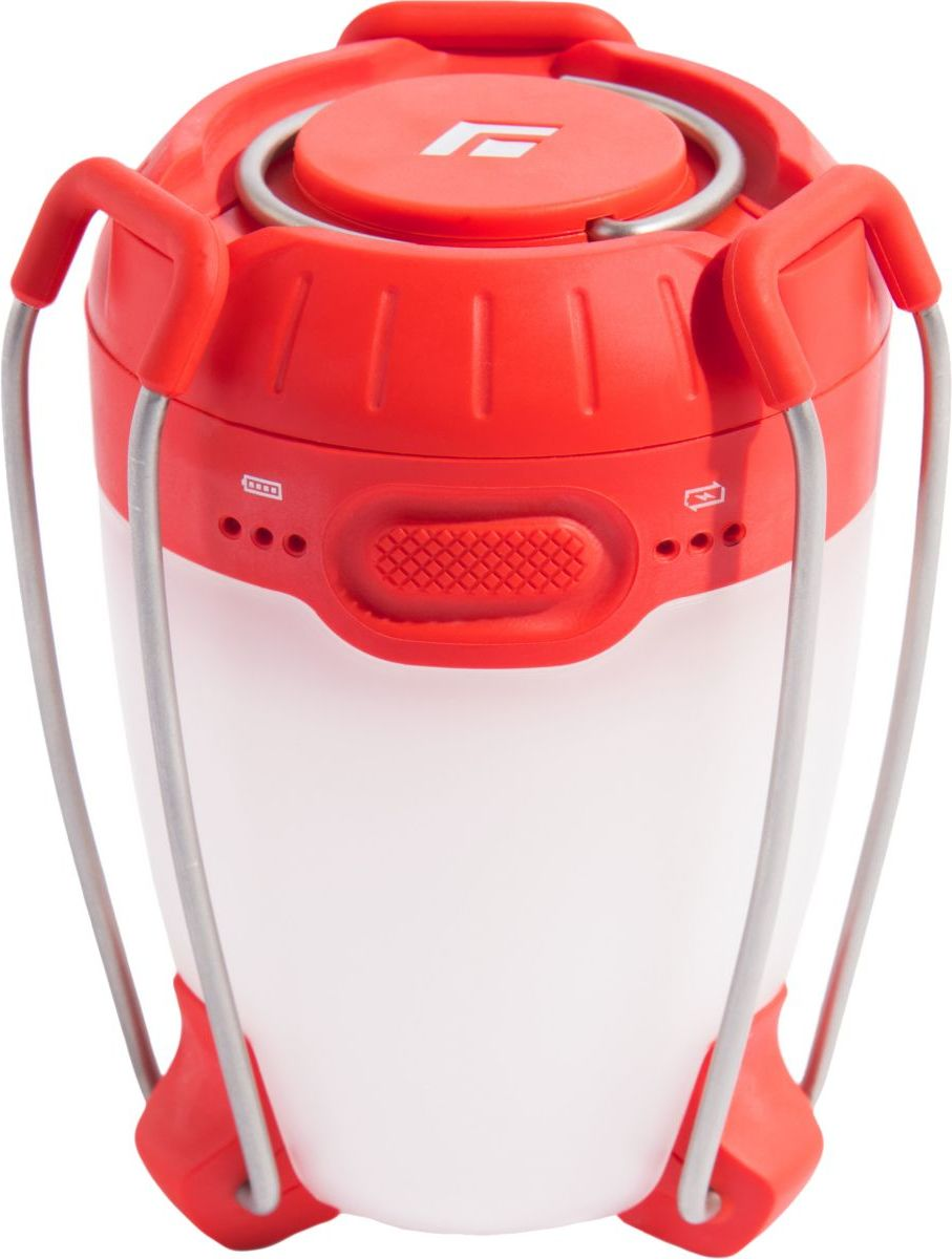 Black Diamond® Apollo Lantern