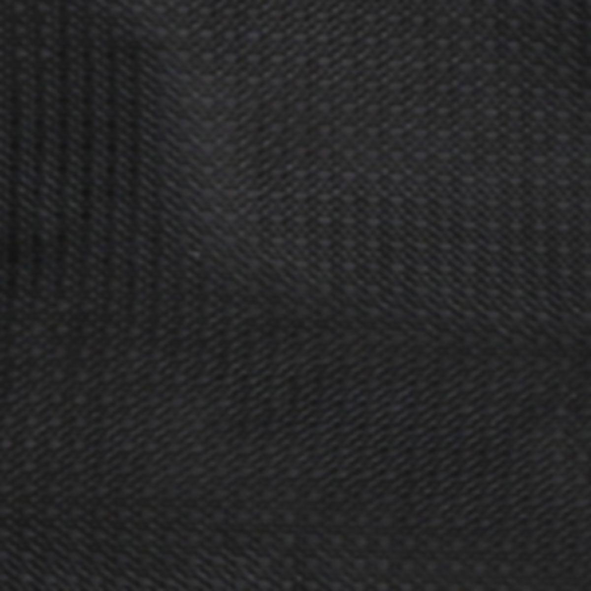 Easton® Flipside Four-Tube Quiver