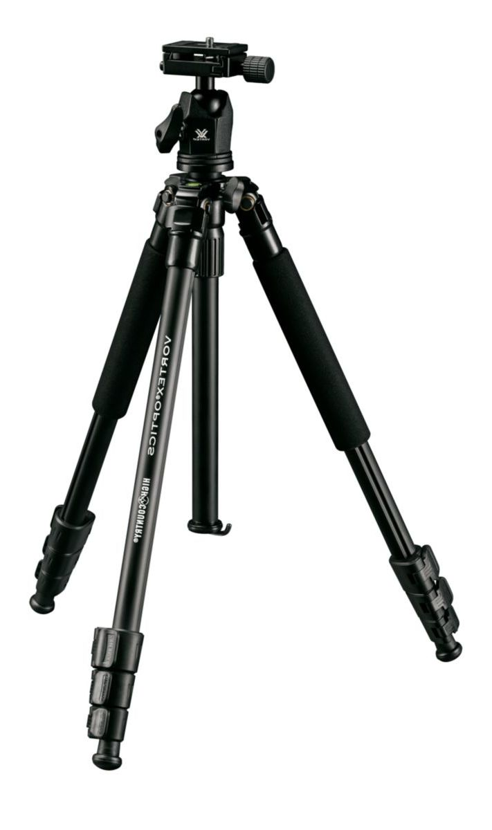 Vortex® High Country Tripod