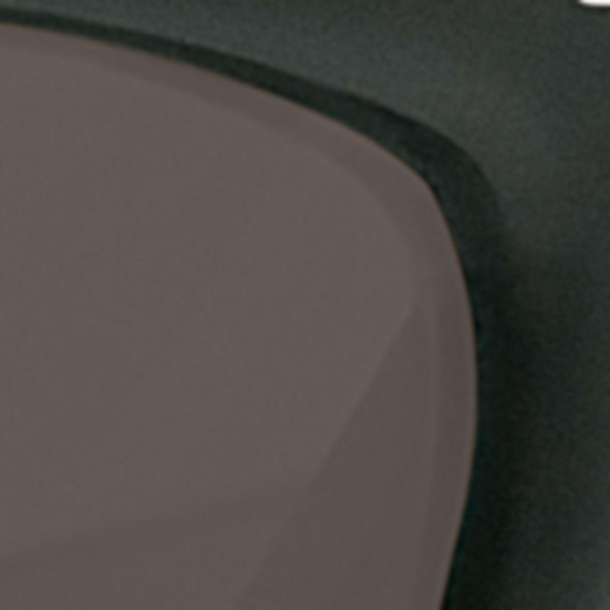 Costa® Fantail® Polarized Sunglasses
