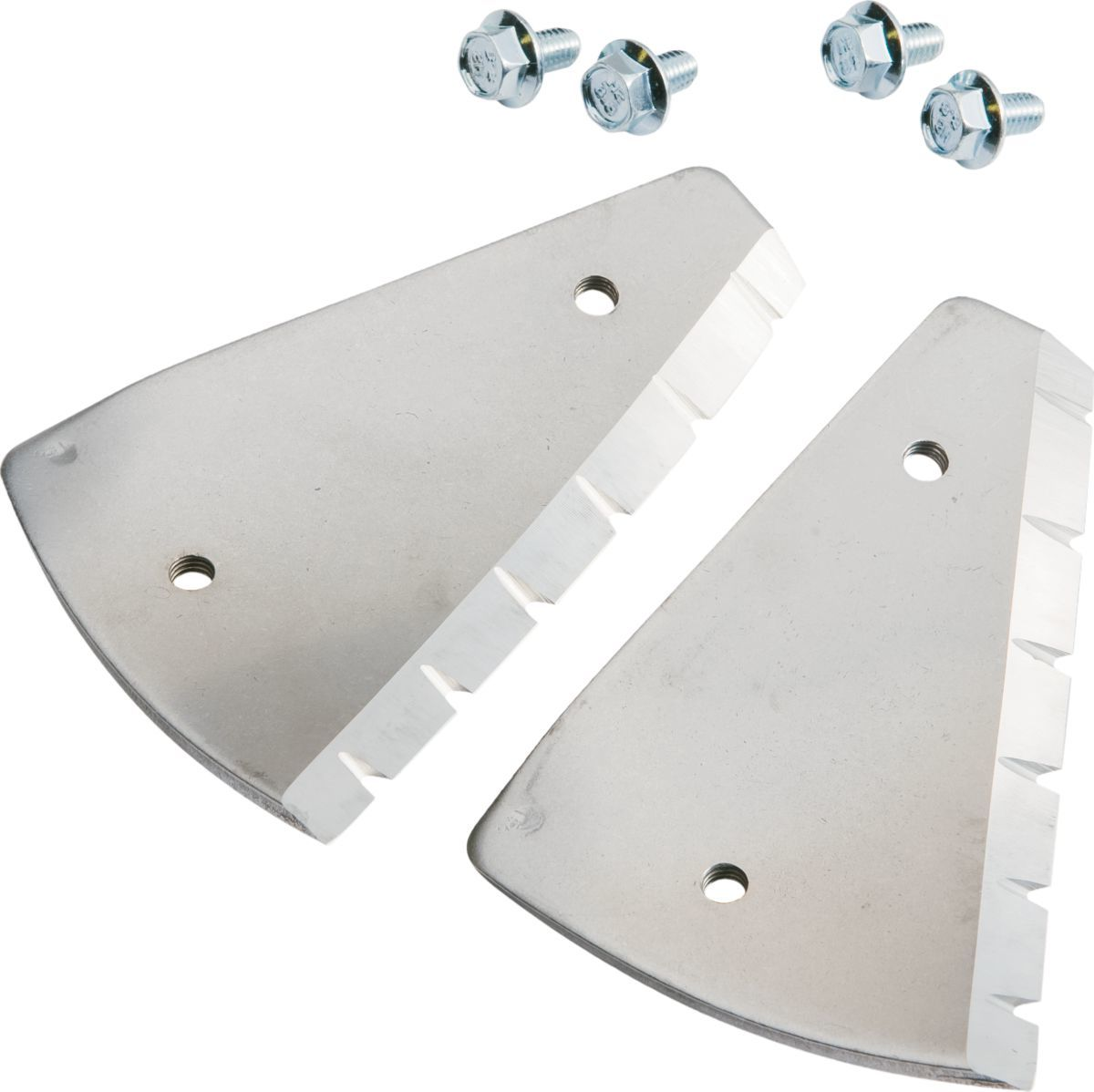 StrikeMaster® Lazer Replacement Blades