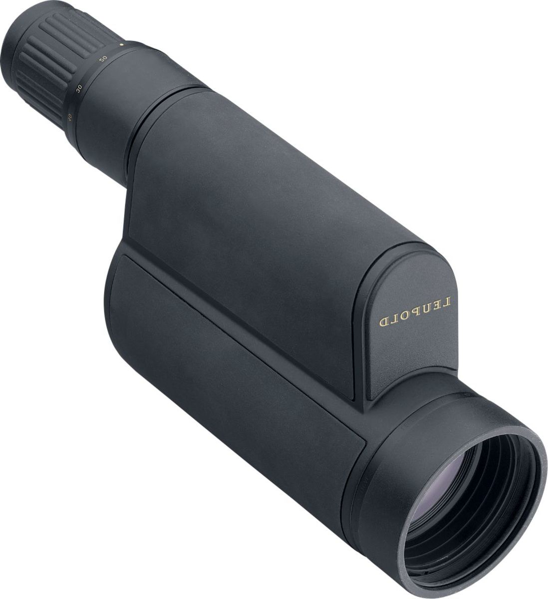 Leupold® Mark 4 Tactical Spotting Scope