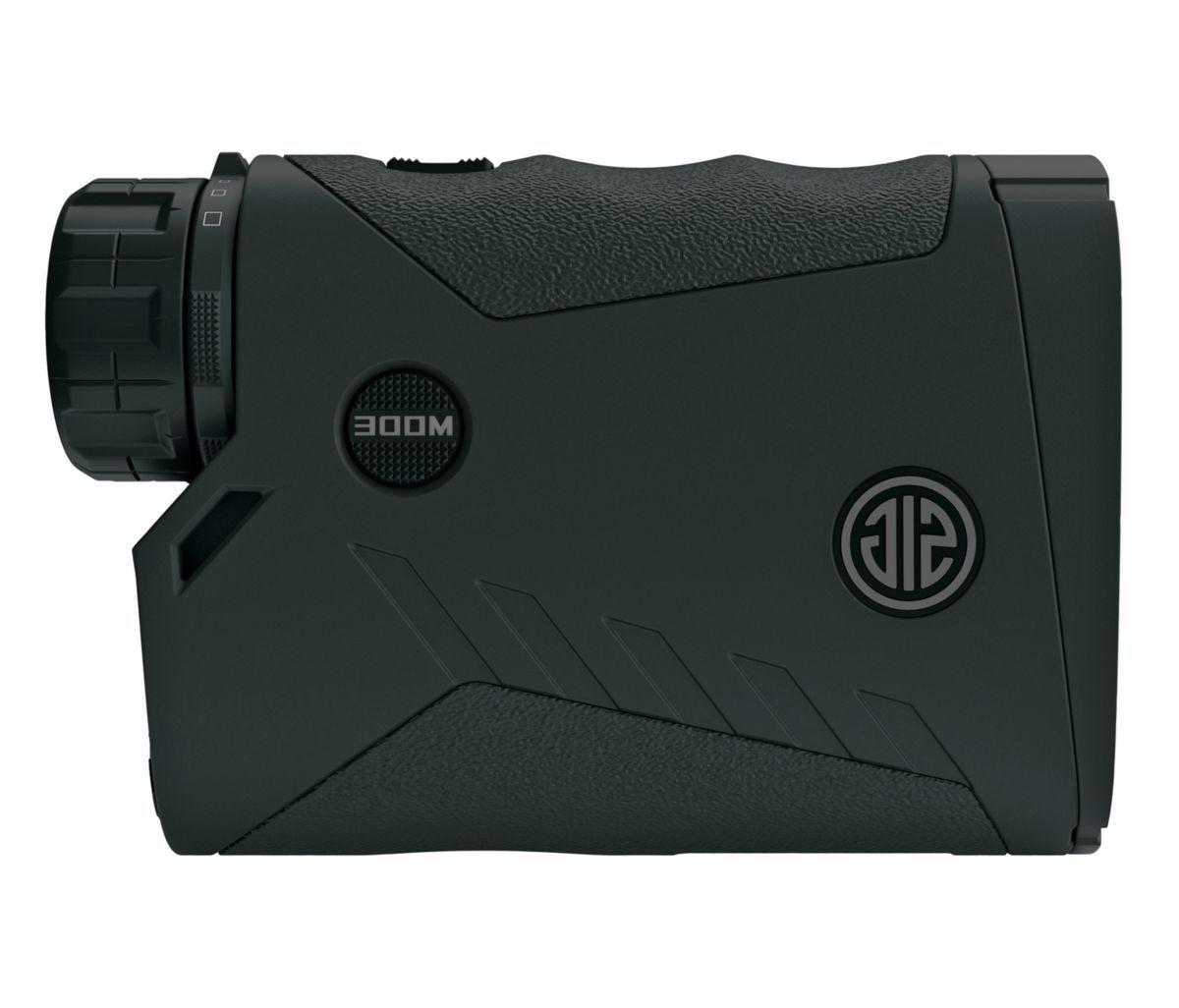 SIG Sauer® KILO2400BDX Rangefinder