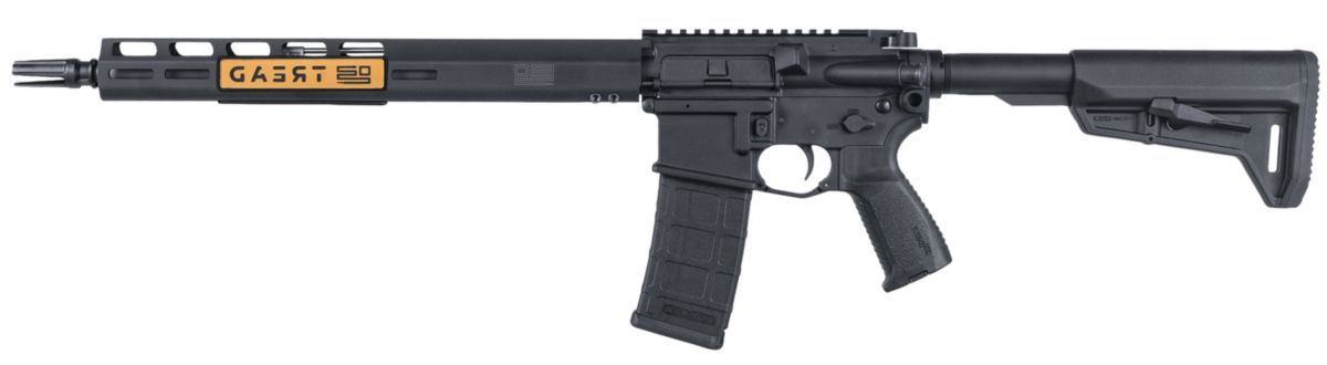 SIG Sauer® M400 Tread Semiautomatic Rifle