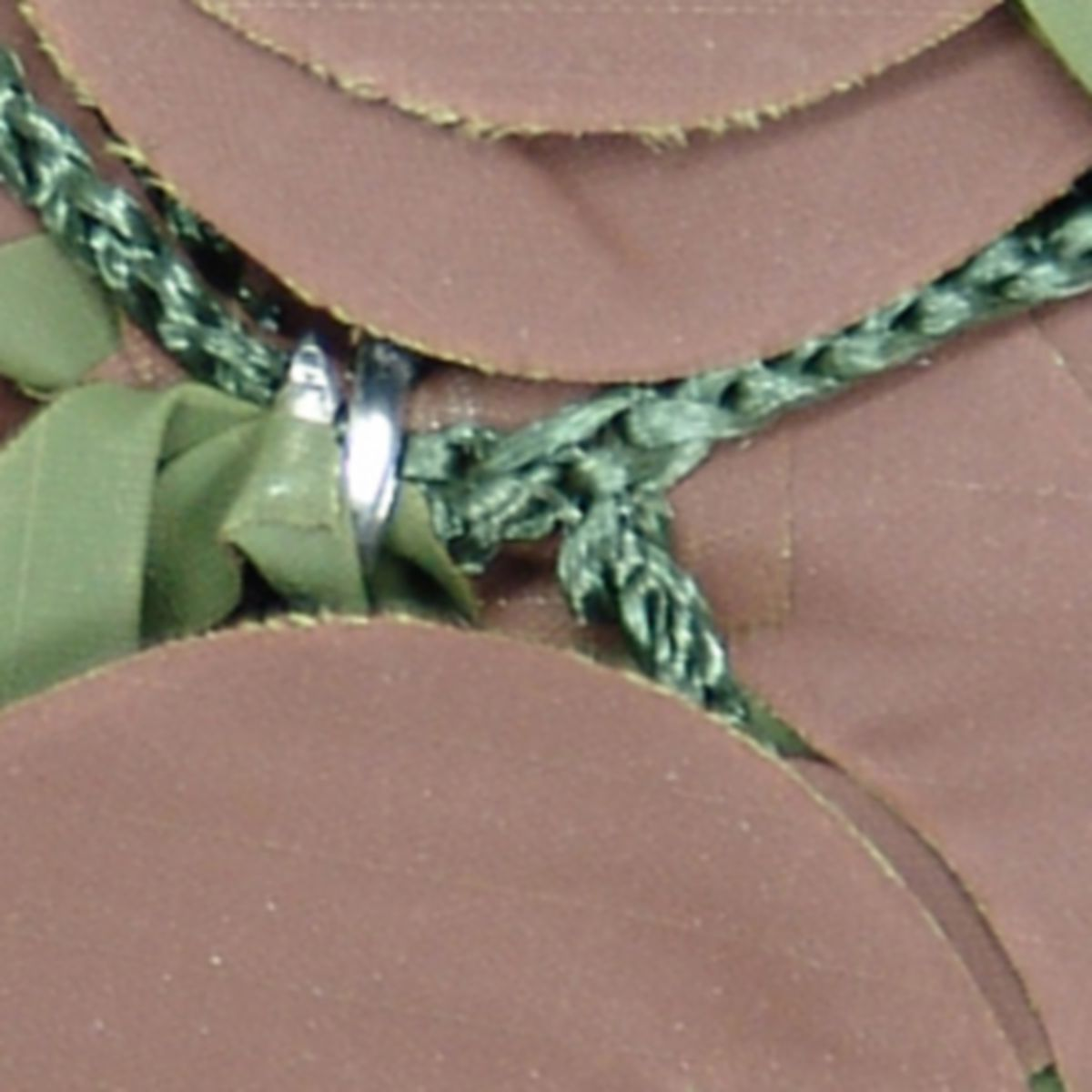 CamoSystems™ Basic Series Military Camouflage Field Net