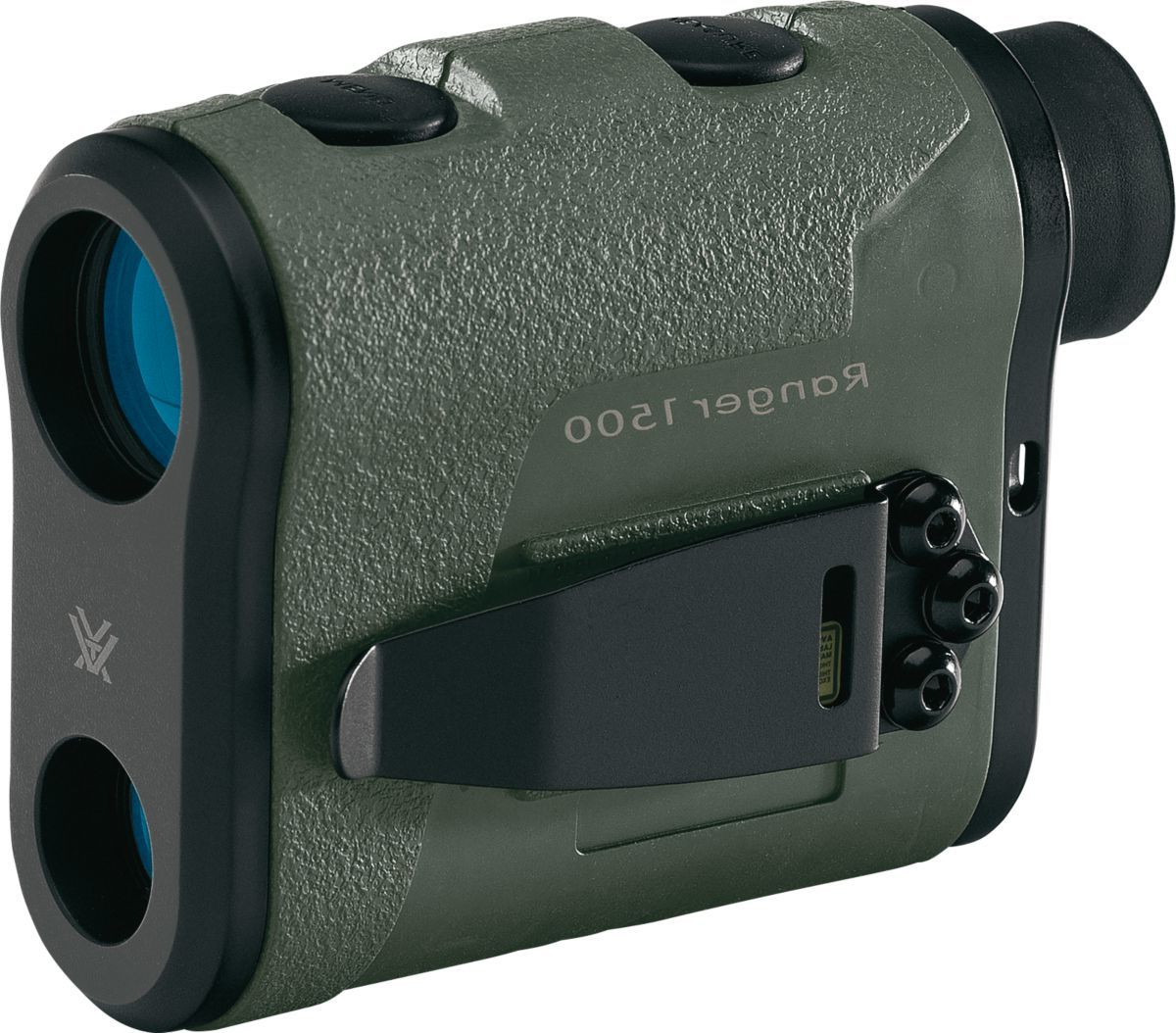 Vortex® Ranger 1500 Rangefinder