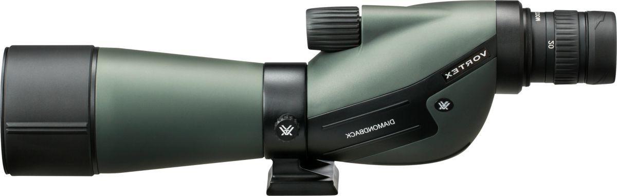 Vortex® Diamondback Spotting Scopes