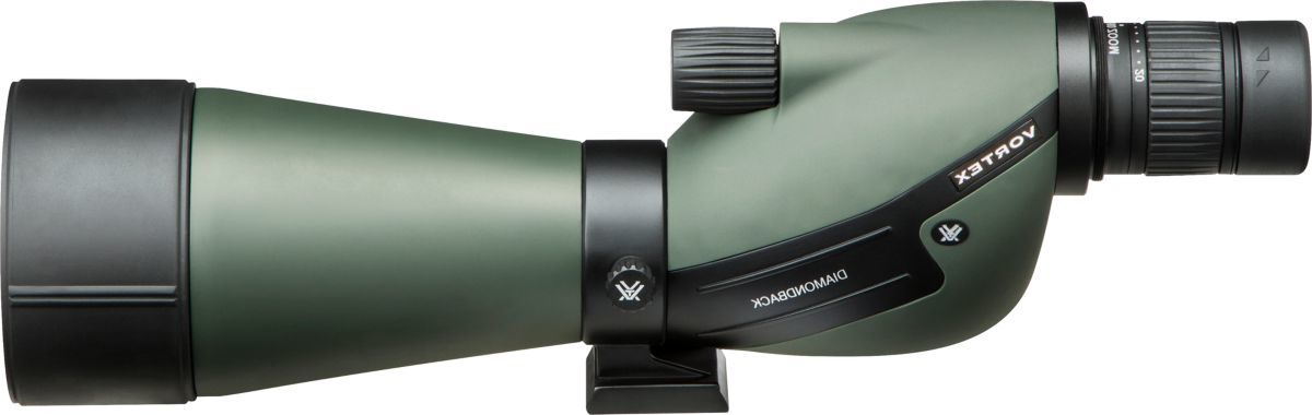 Vortex® Diamondback Spotting Scopes