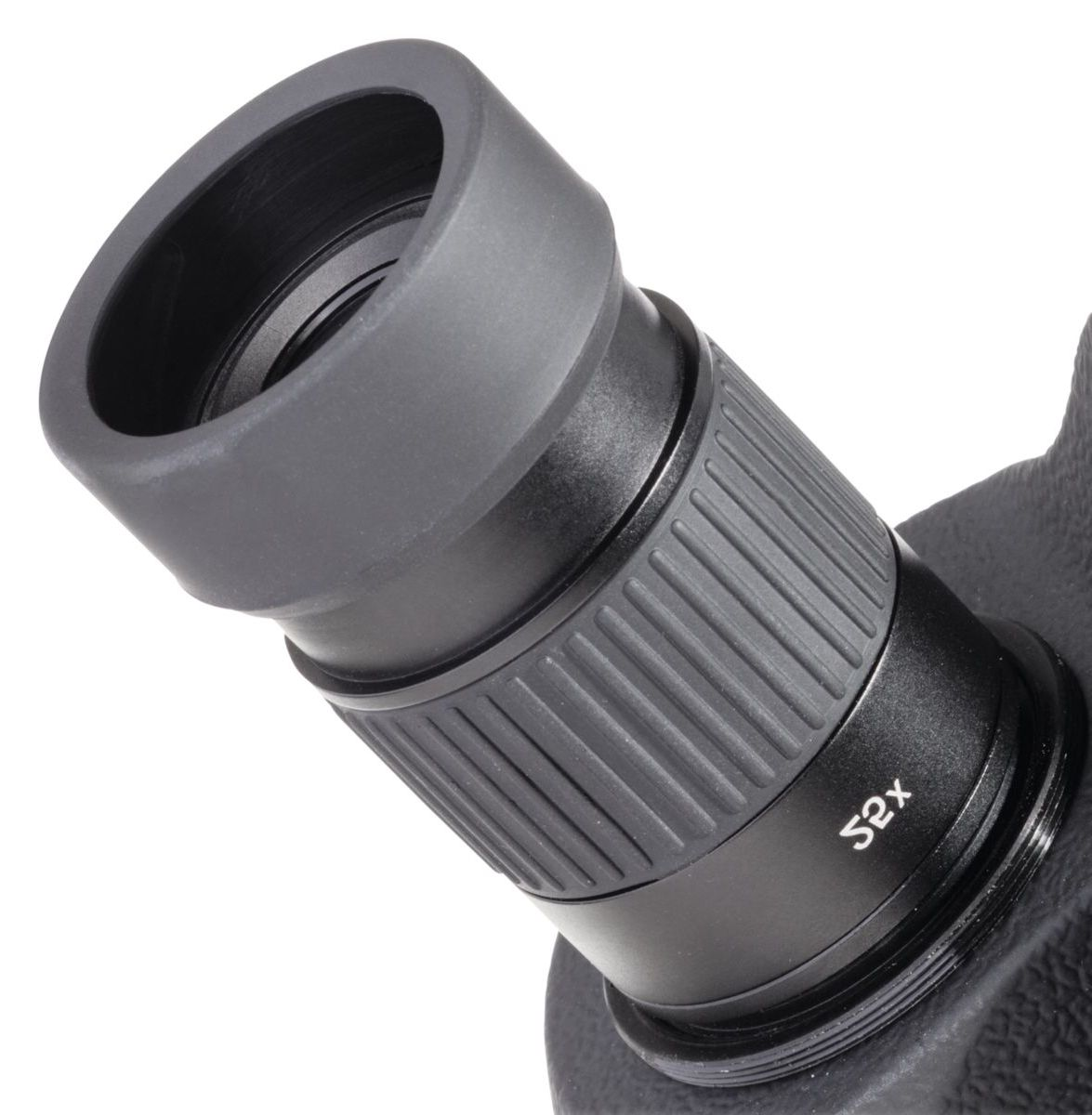 Pursuit® X1 Compact Spotting Scope