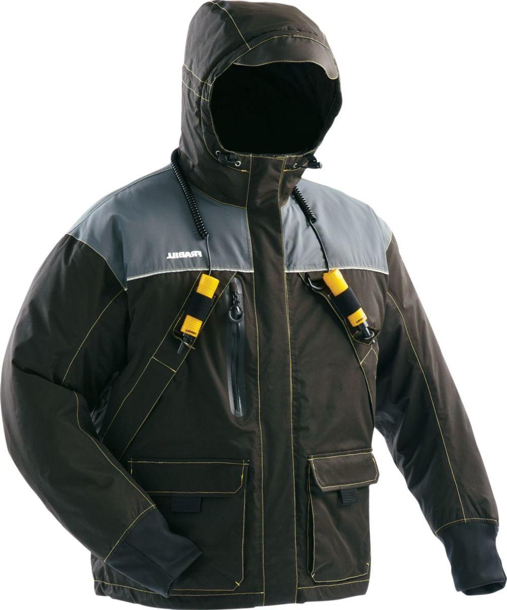 Frabill® Men's I3 Jacket