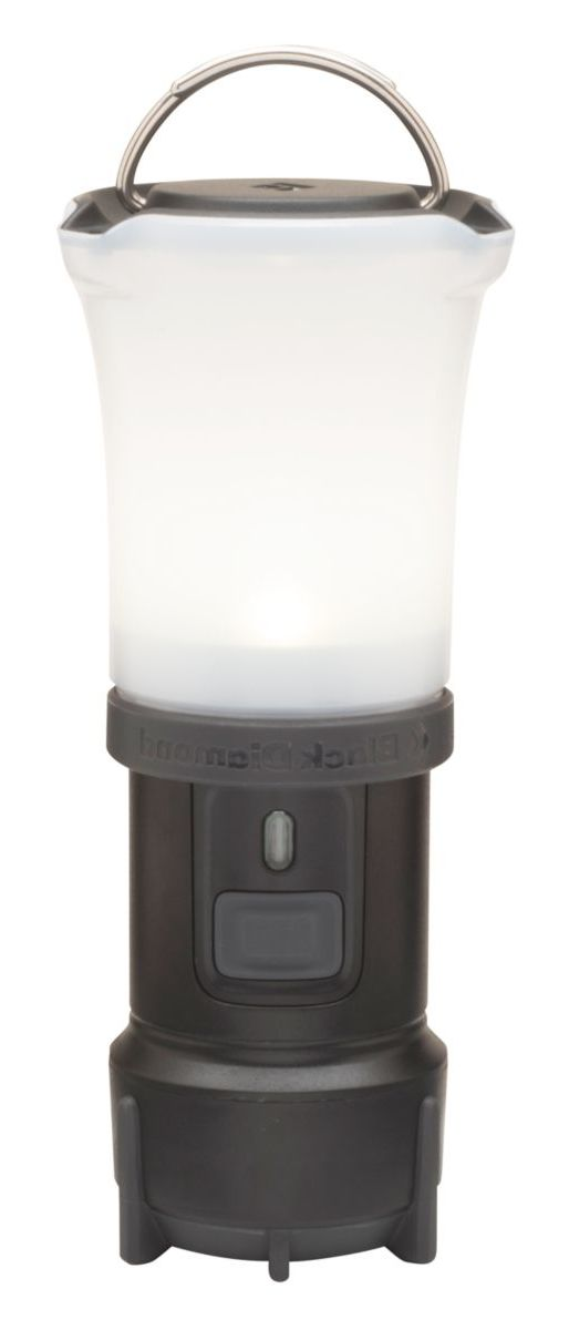Black Diamond® Voyager Lantern