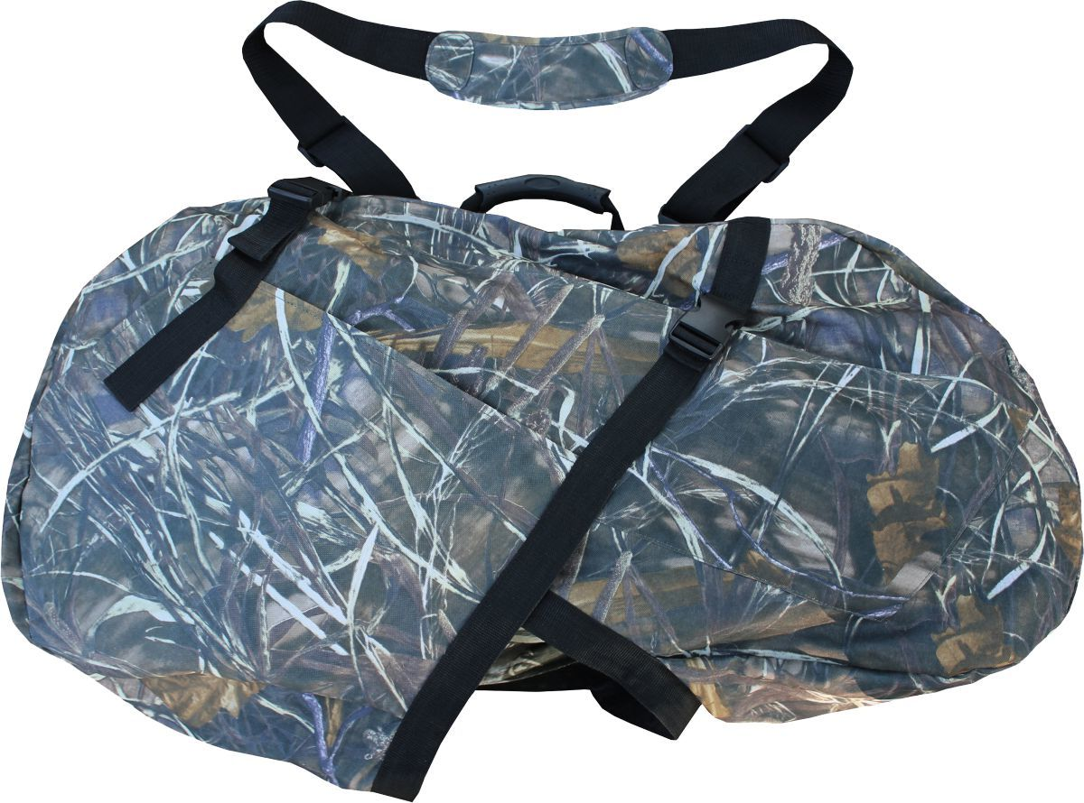 White Rock Decoys Silhouette/Windsock Sling Bag