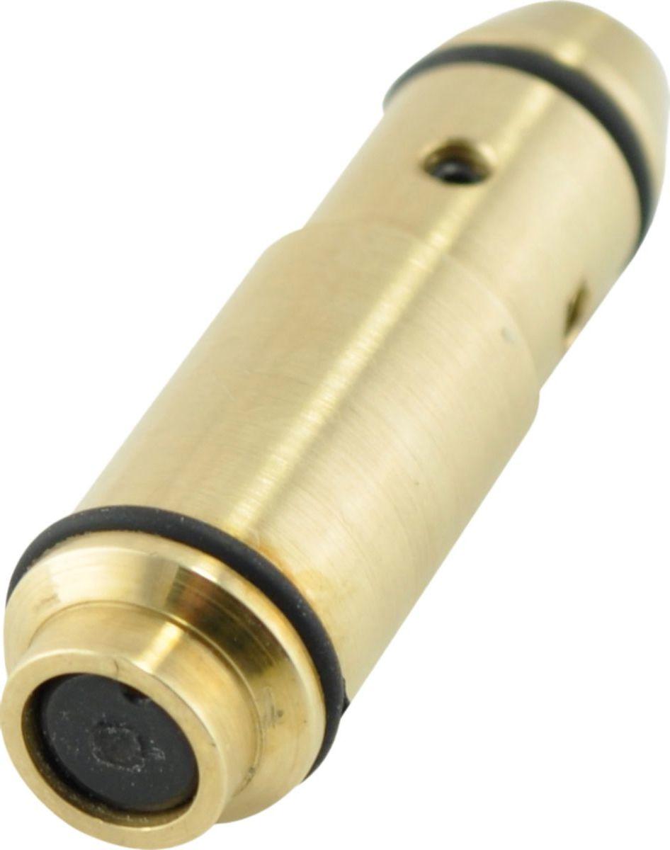 LaserLyte® Pistol Trainer Cartridge
