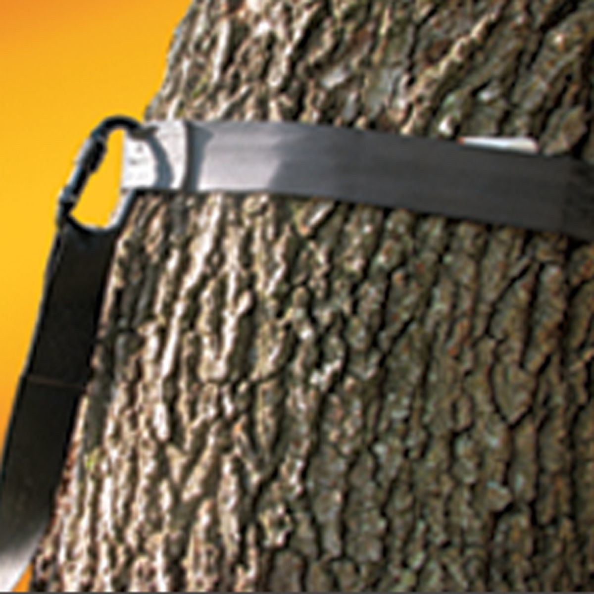 Hunter Safety System® Quick-Connect Tree Strap - 3-Pack