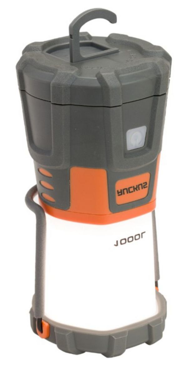 Browning® Ruckus USB Rechargeable Lantern
