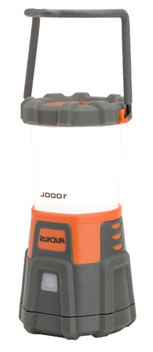 Browning® Ruckus USB Rechargeable Lantern