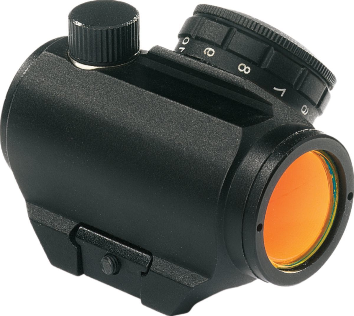 Bushnell® Trophy TRS-25 Red-Dot Sight