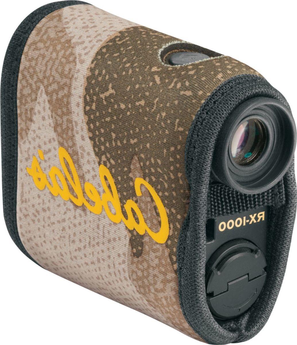 Cabela's Rangefinder Covers