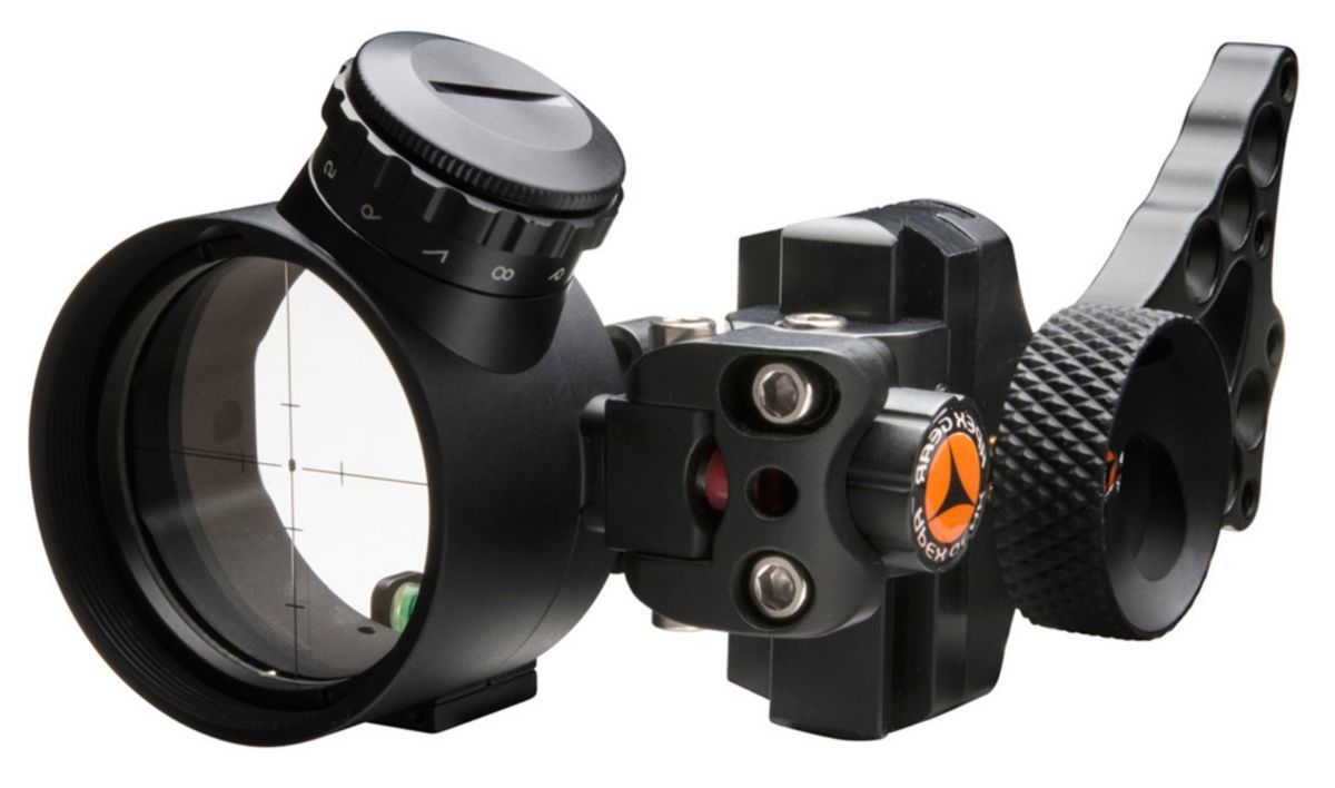 Apex Gear Covert Pro One-Dot Sight