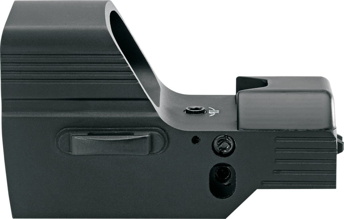 Herter's® Red-Dot Sight