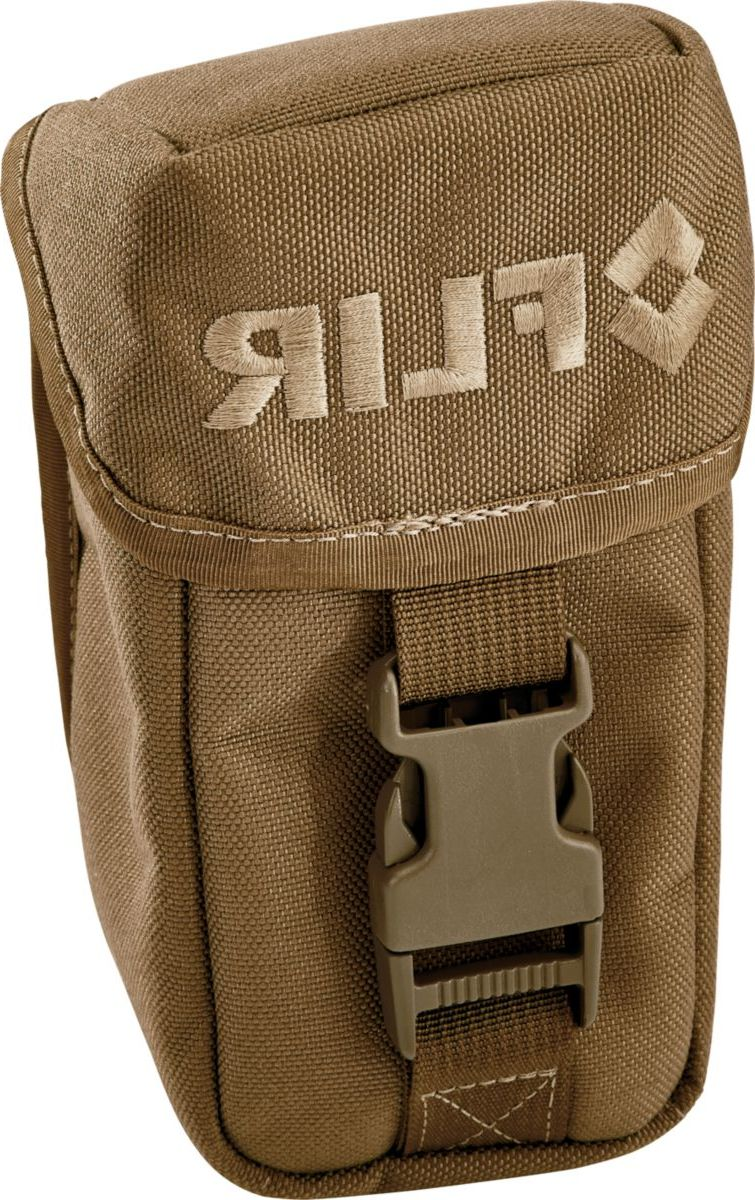 FLIR Scout III Thermal Handheld Camera