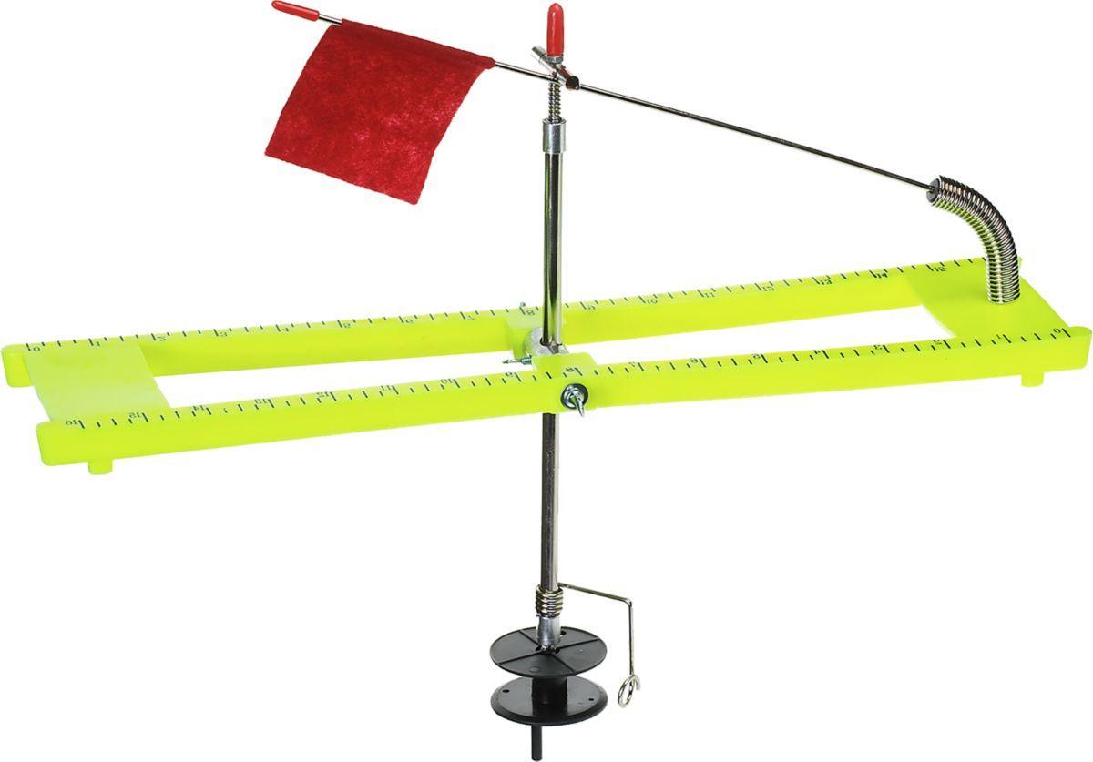 Cabela's® Arctic Angler Tip-Up