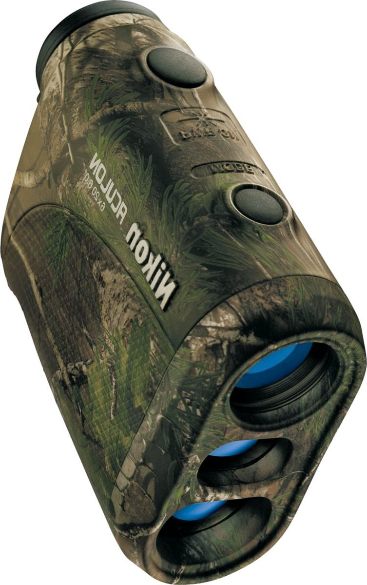 Nikon® Aculon® Rangefinder