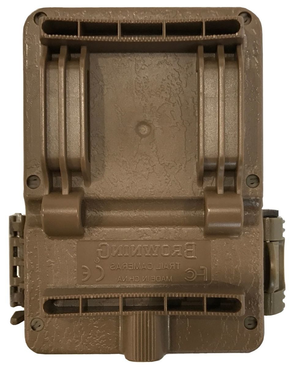 Browning® Strike Force Extreme 16MP Trail Camera