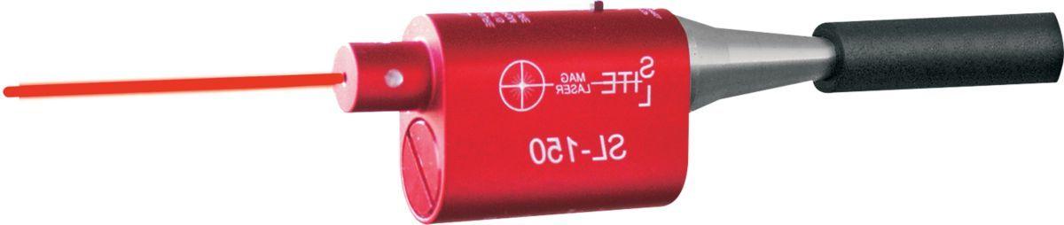 Site Lite SL-150 Ultra Mag Laser