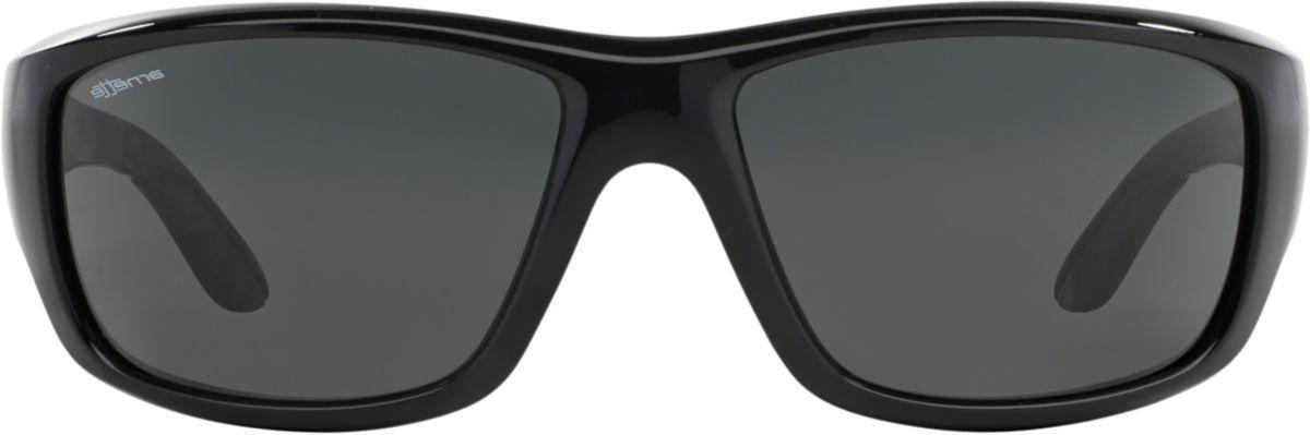 Arnette® Cheat Sheet Sunglasses