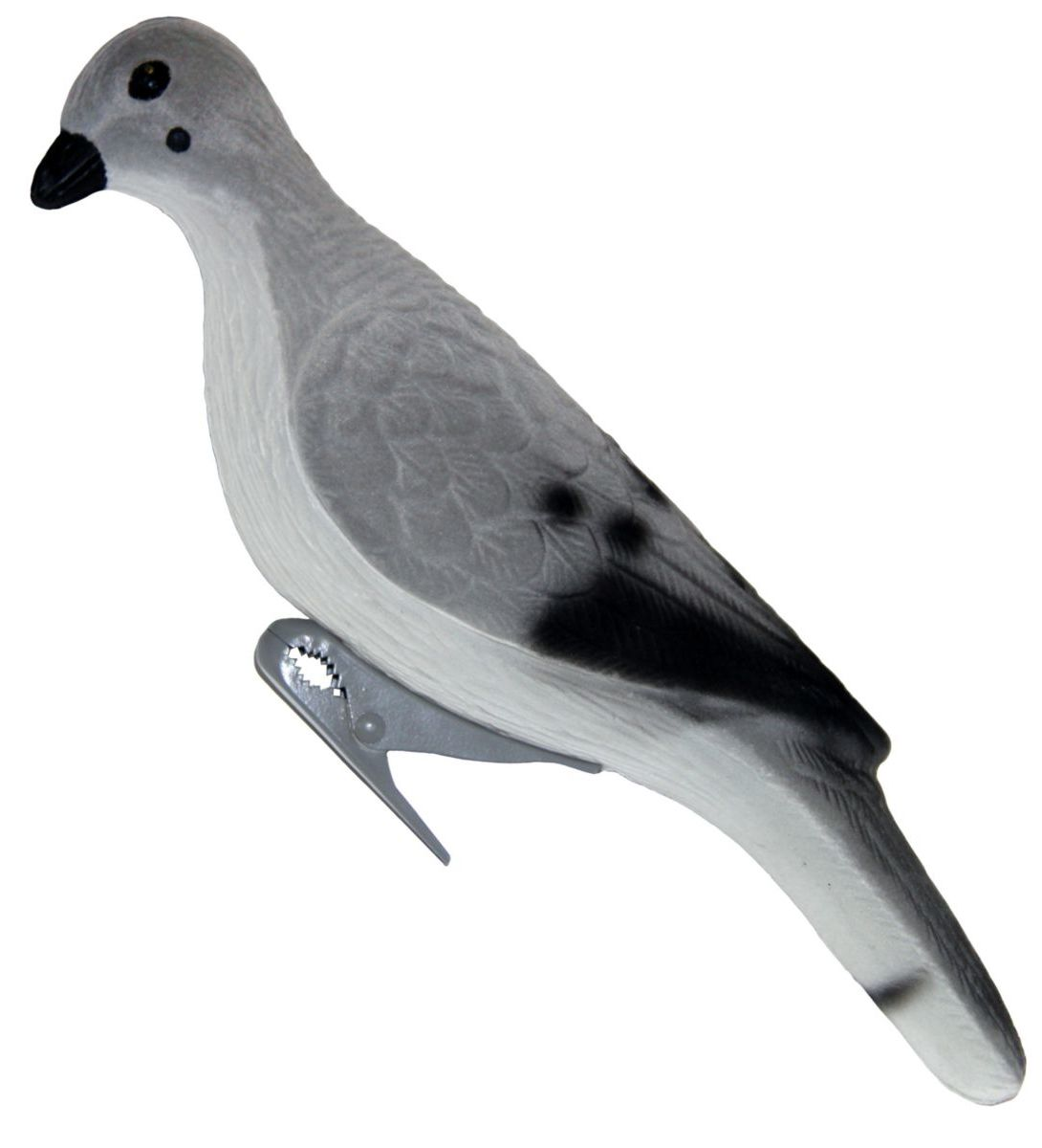 Hard Core Dove Decoy Five-Pack
