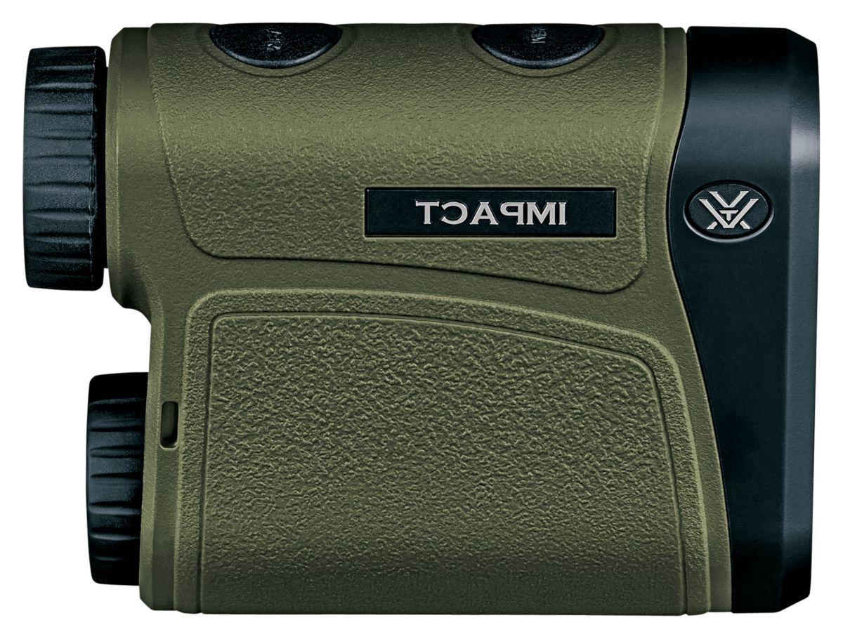 Vortex® Impact® 850 Rangefinder