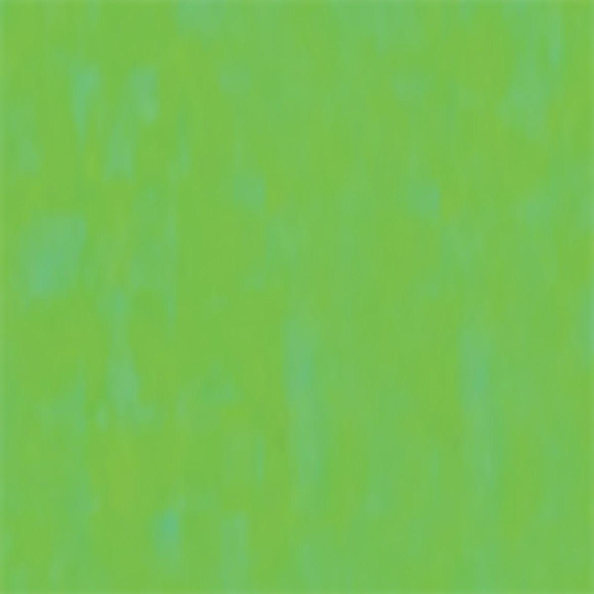 Bohning Blazer® Vanes
