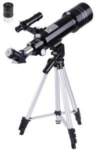 The Search for the Best telescopes – OutdoorMiks