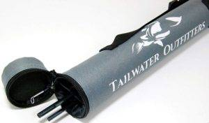 Tailwater outfitters toccoa fly rod — Outdoor