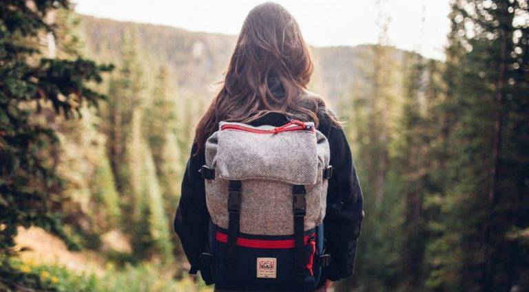 The Best Travel Backpacks — Outdoormiks